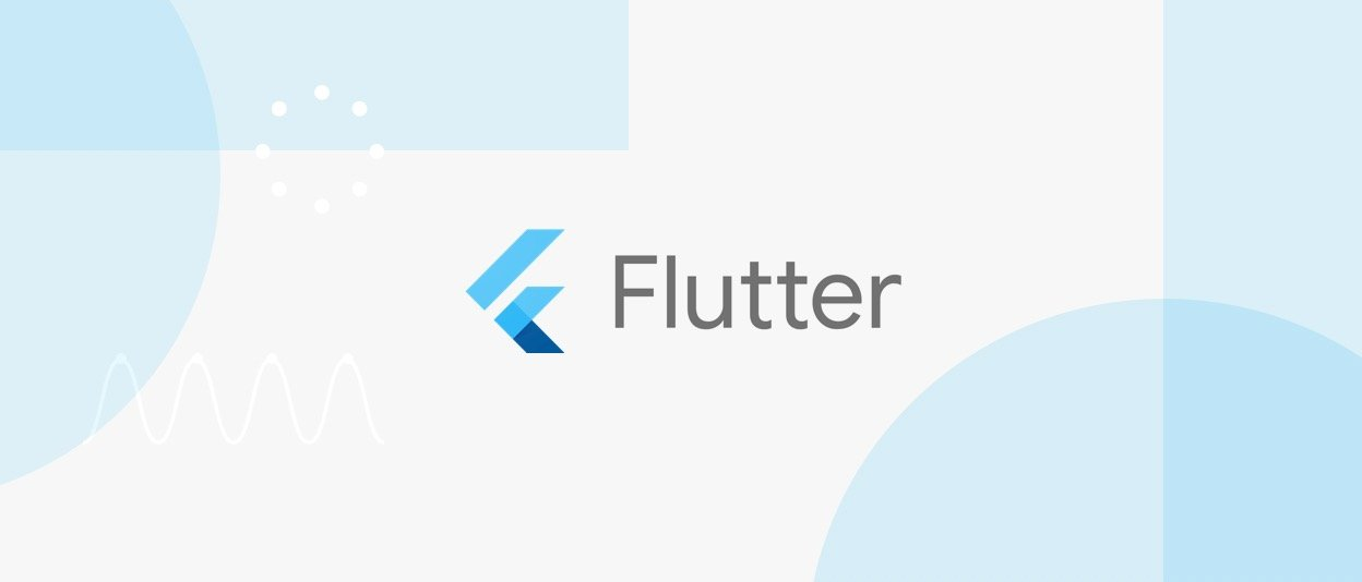 Flutter学习笔记3 - 基础控件