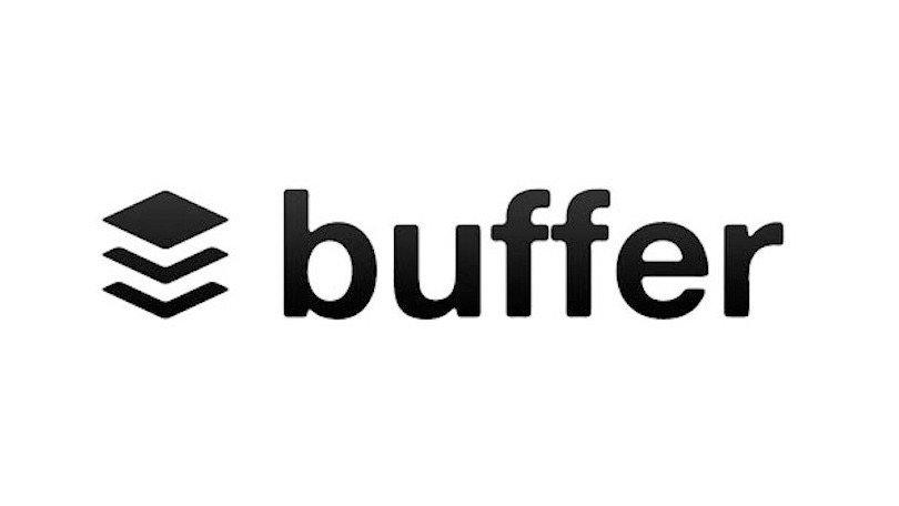 NodeJS模块研究 - Buffer