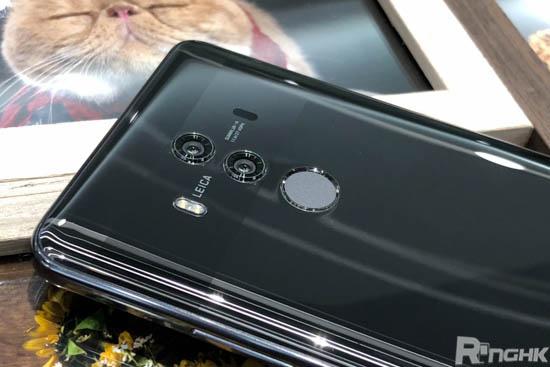 高仿华为手机Mate10 Pro