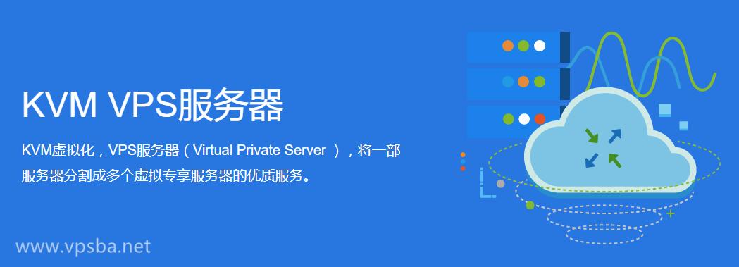 野草云:KVM-1H1G20G 38元/月 香港&洛杉矶