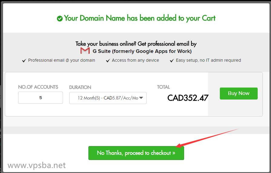 .tech域名免费注册有限期1年