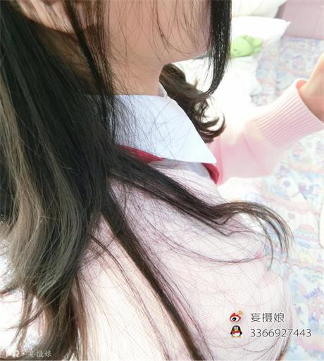 微博网红@妄摄娘 27套无修版合集打包分享 [540P39V/3.72G]