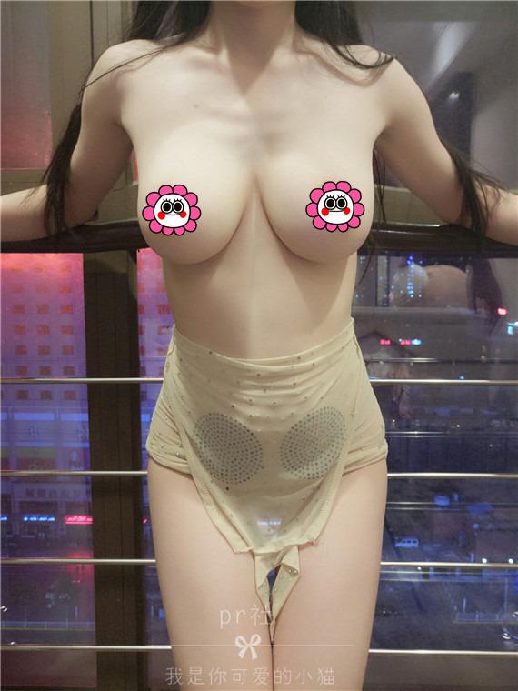 网红少女@我是你可爱的小猫VIP会员版之激情全裸[10P/1V/264MB]