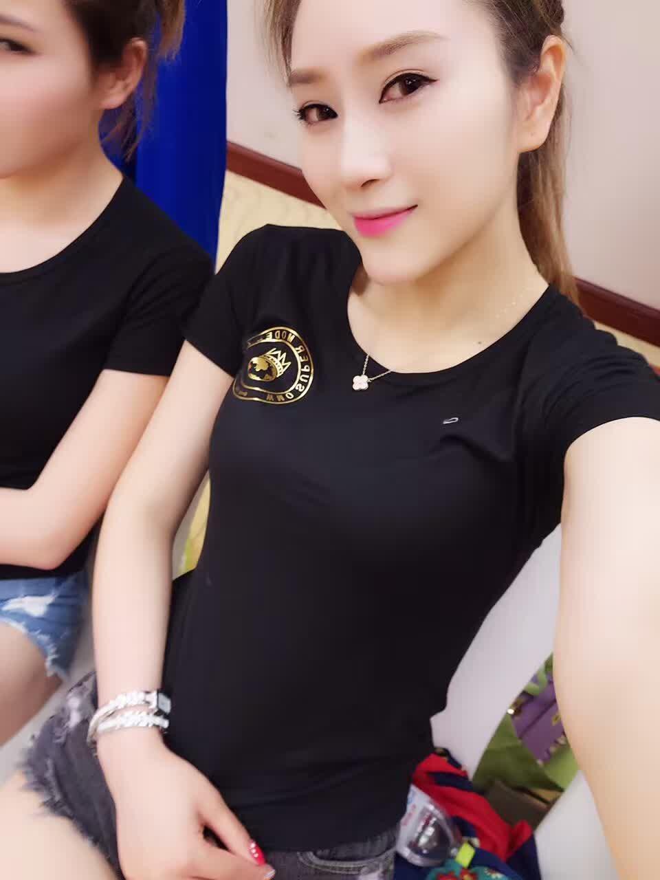 """国模绝代车模""""毛婷""""李榕嫣2016.09.08(S)私*拍套图 [550P]"""
