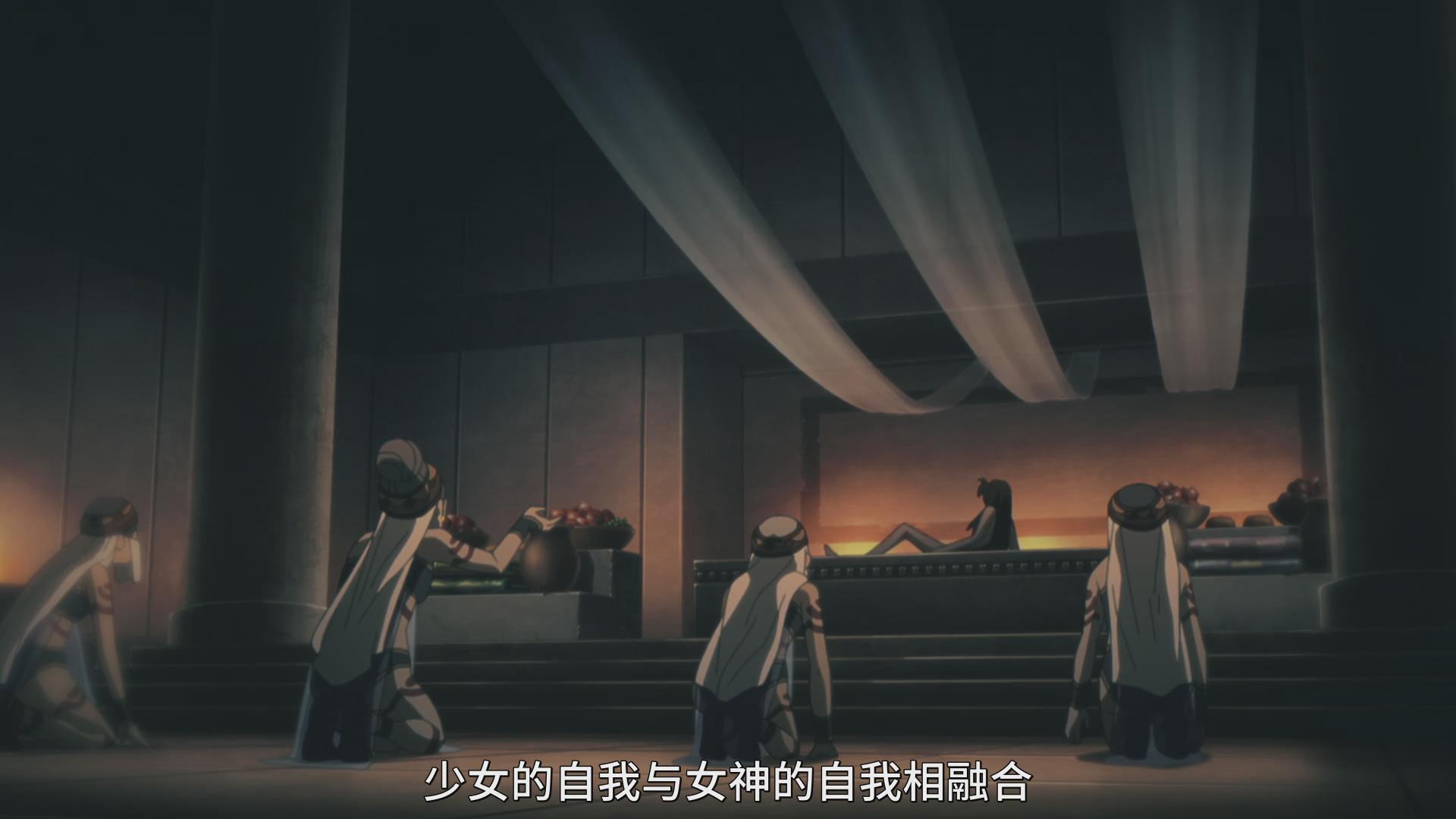 【科普】《绝对魔兽战线》远坂凛为何会出现在乌鲁克?- ACG17.COM