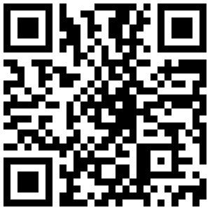 【手办】GSC《Fate/EXTRA》Saber Extra(红Saber)1/7比例手办再贩开定- ACG17.COM