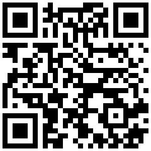 【手办】GSC《JOJO的奇妙冒险不灭钻石》东方仗助 黏土人手办开定- ACG17.COM