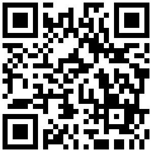 【手办】开始狩猎之夜吧!《血源诅咒》猎人 黏土人可动手办开定- ACG17.COM