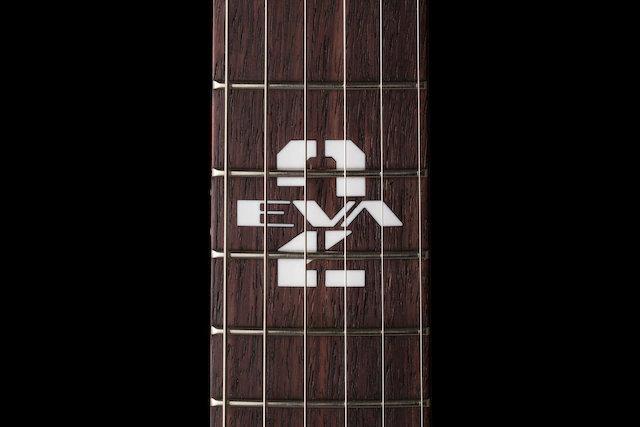 【周边】剧场版《新世纪福音战士》明日香电吉他7月限量开售,售价靓丽- m.chinavegors.com