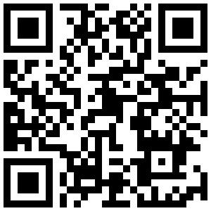 【手办】GSC《异常生物见闻录》薇薇安 黏土人可动手办- ACG17.COM