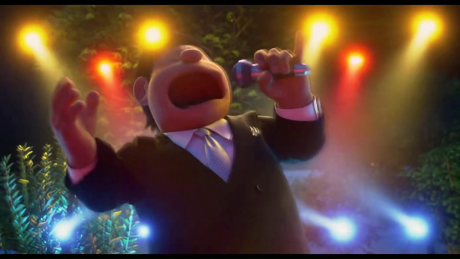 大雄逃婚了!?动画电影《哆啦A梦:伴我同行2》正式PV公开- 布丁次元社