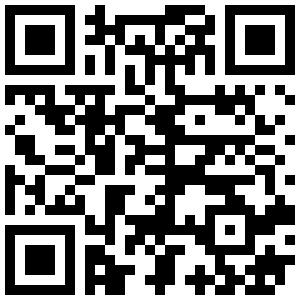 KDColle《Re:从零开始的异世界生活》艾姬多娜茶会Ver.1/7比例手办- ACG17.COM