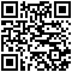 GSC《咒术回战》钉崎野蔷薇 黏土人 Q版 可动手办- ACG17.COM