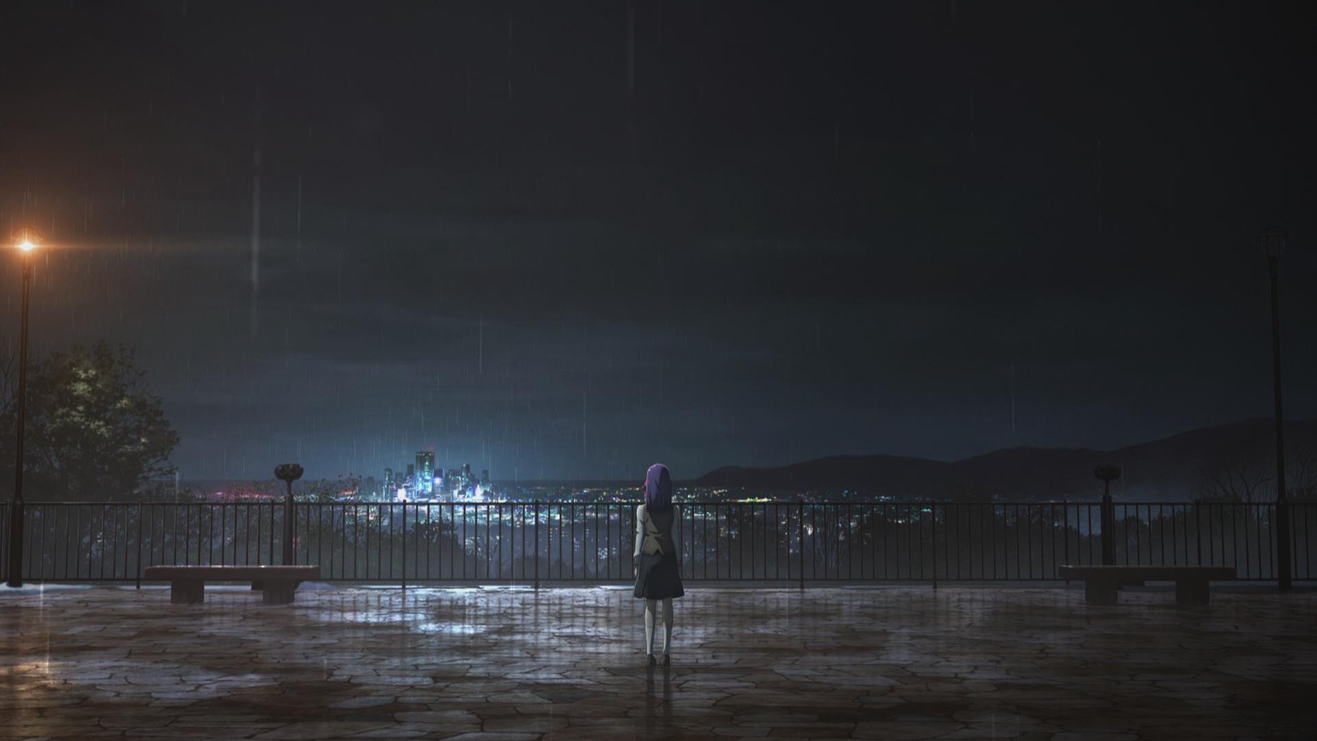 《天之杯II :迷失之蝶》故事主线 人物关系发展 世界观与设定 细节补充- ACG17.COM