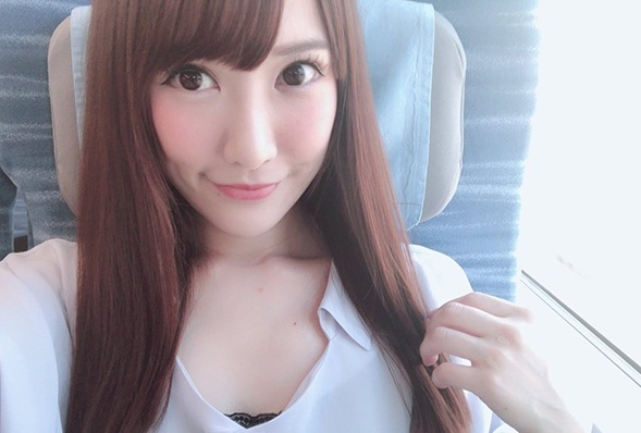 jianzhide.com_尺度大福利多是有理由的小峰美子即将引退!