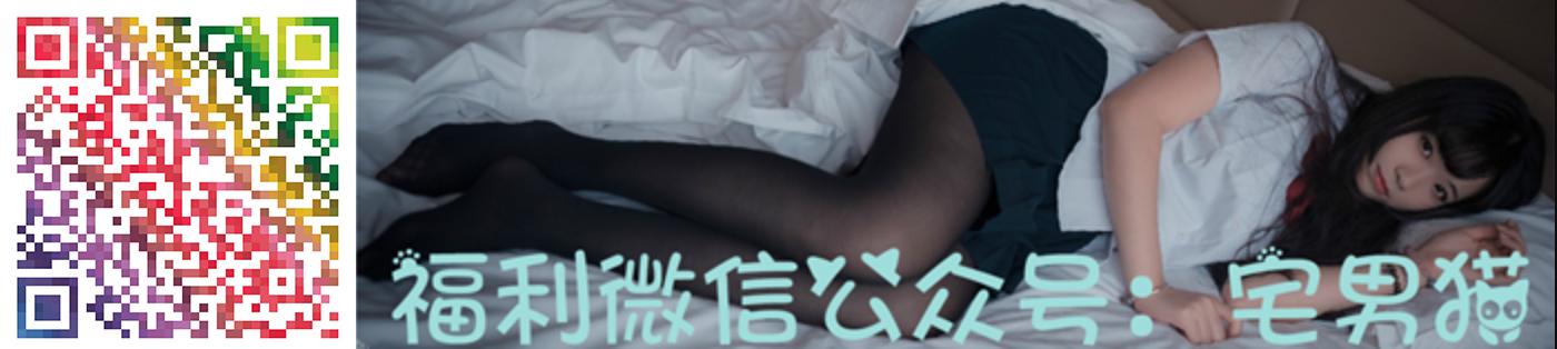 PPPD-384 京香Julia单体作品封面预览_番号列表