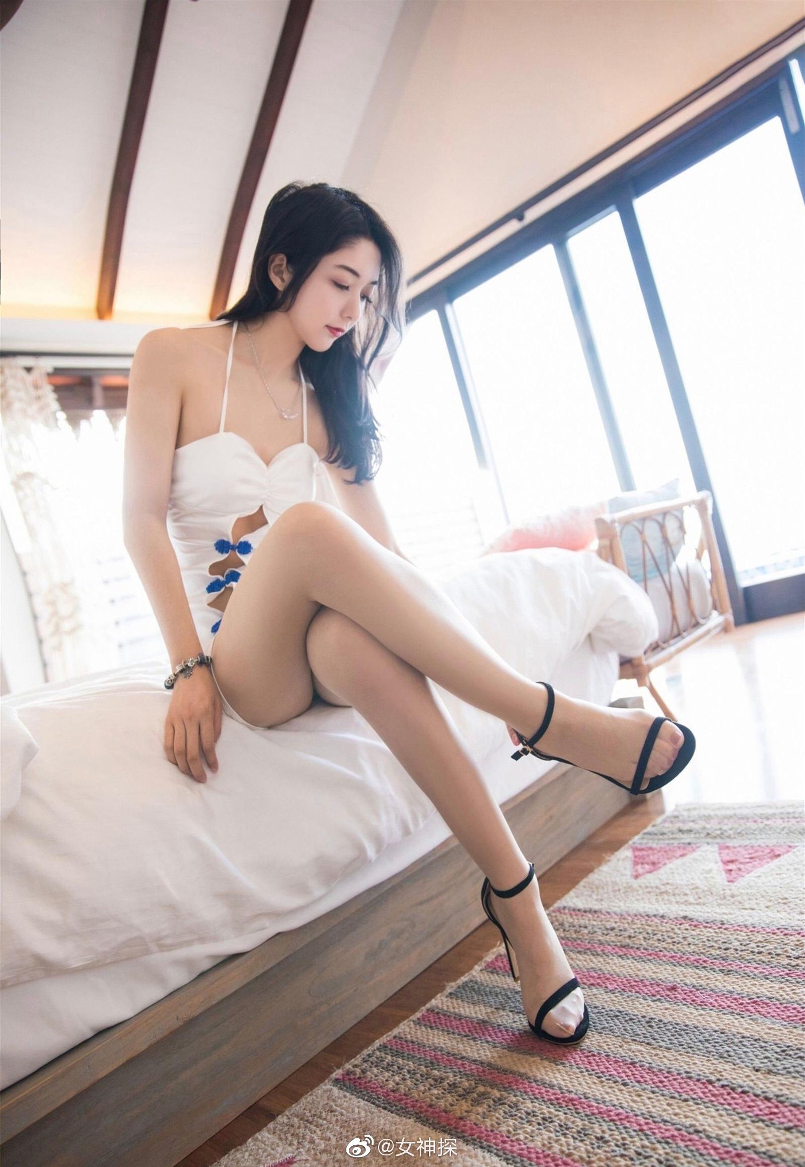 漂亮美女图片段子:深田咏美&桥本环奈 热门段子 热图11