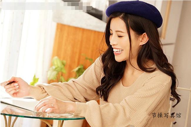 [JUFE-075]喜欢巧克力棒的永井玛丽亚(永井 マリア)