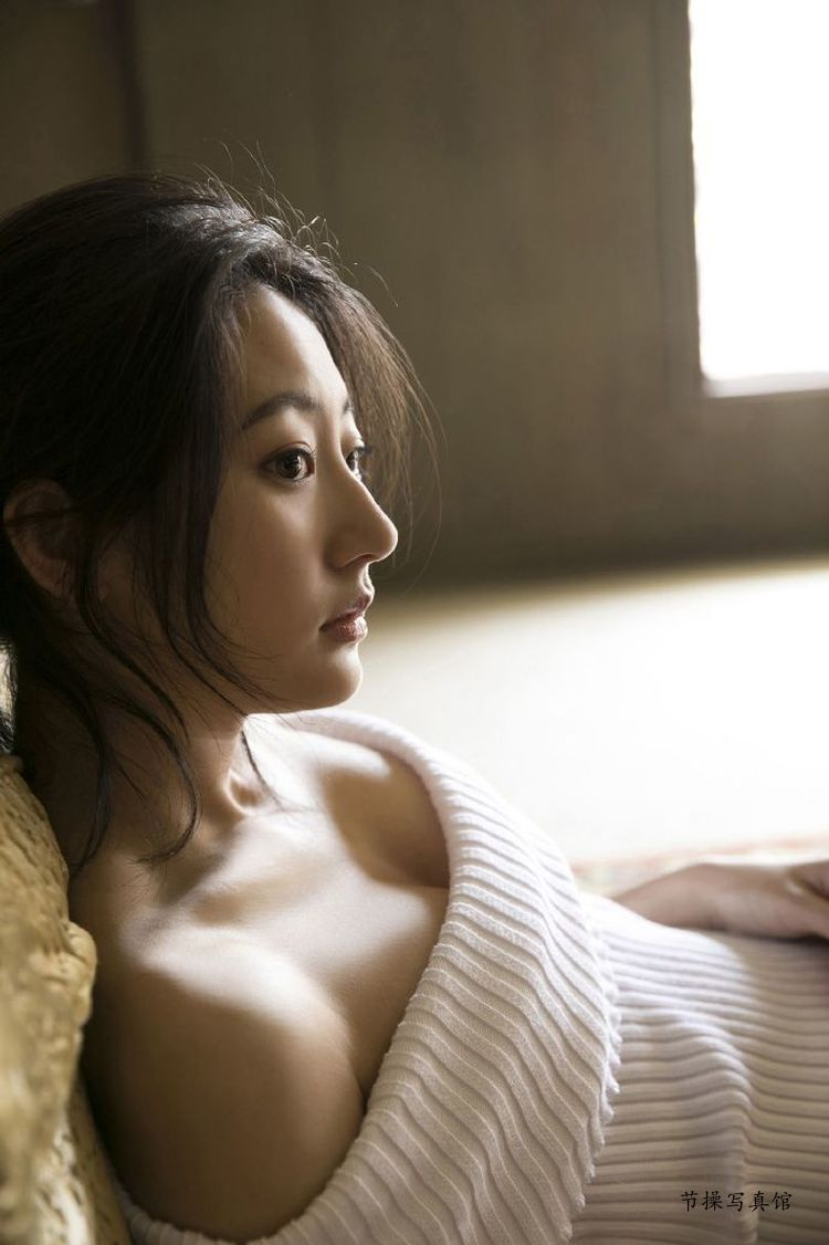 [miaa-037]深田咏美(深田えいみ)经典作品介绍 车牌号 第3张