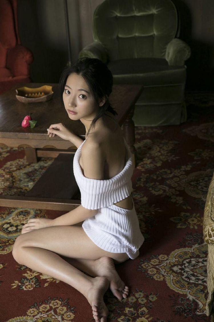 [miaa-037]深田咏美(深田えいみ)经典作品介绍 车牌号 第5张