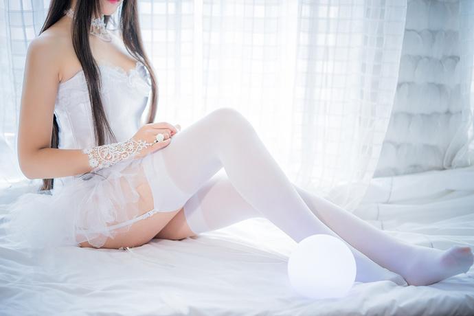 是什么让姐姐妹妹都如此优秀 清纯丝袜