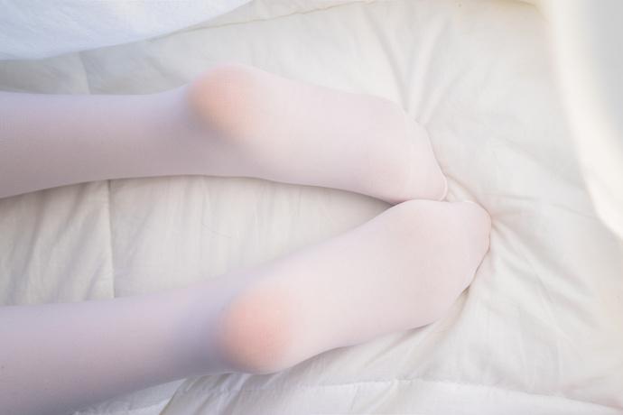 轻兰映画 别人家的妹妹都那么好看 清纯丝袜