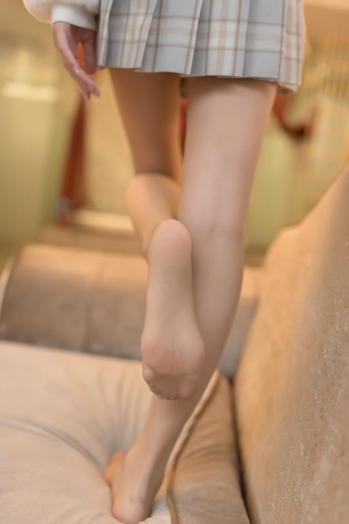 风之领域 020 少女腿控 rosi 中日妹子