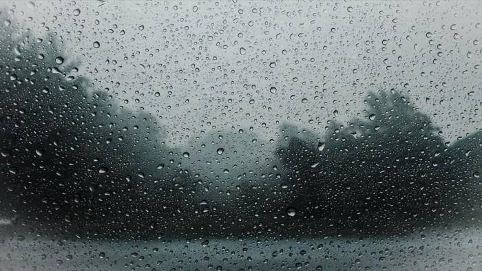 为什么下雨睡觉特别香?科学来解释解释