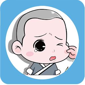 小明同学2.0.9