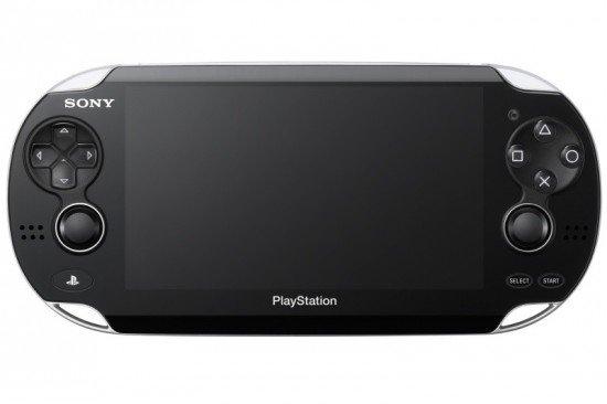 501个PSP中文游戏合集