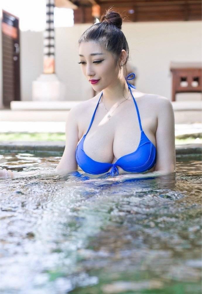 韩国妹子崔江熙说出自己的工资,远远超乎我的想象