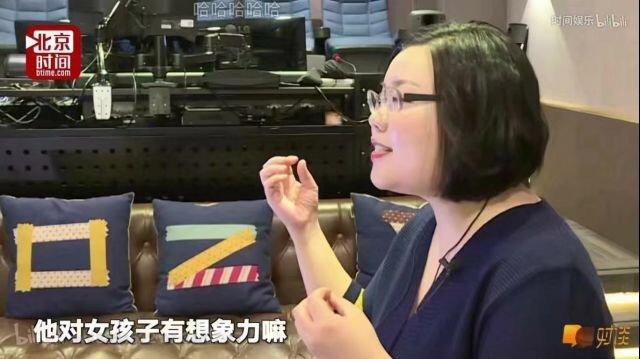 热门视频图片段子福利第89期:武林外传  福利社吧  图31
