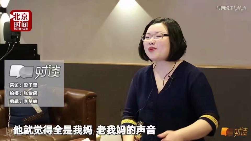 热门视频图片段子福利第89期:武林外传  福利社吧  图29