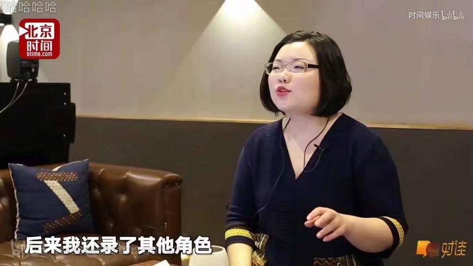 热门视频图片段子福利第89期:武林外传  福利社吧  图27