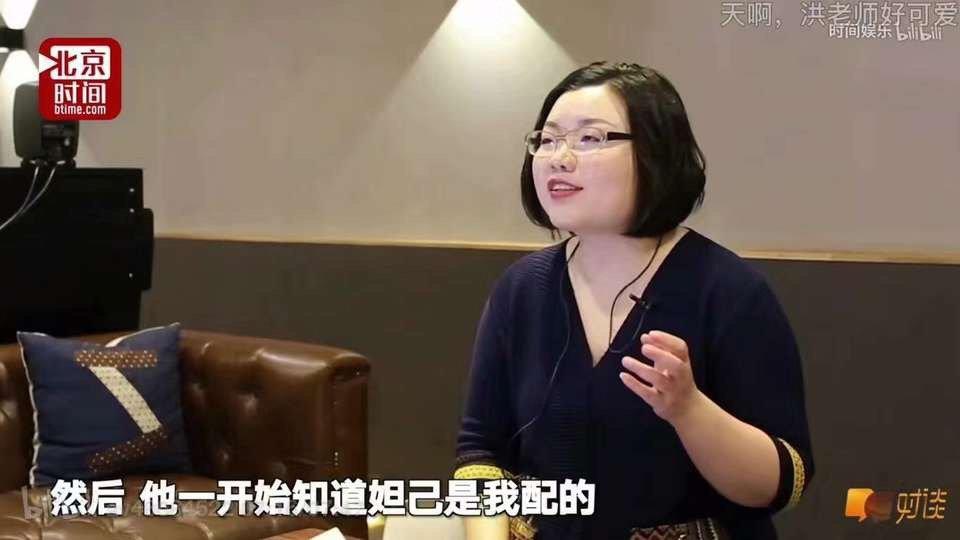 热门视频图片段子福利第89期:武林外传  福利社吧  图25