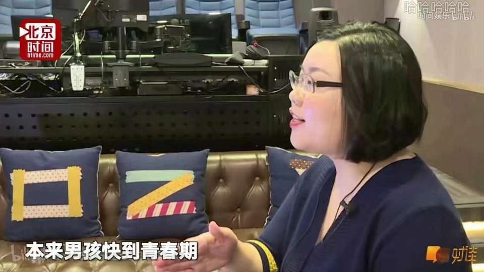 热门视频图片段子福利第89期:武林外传  福利社吧  图30
