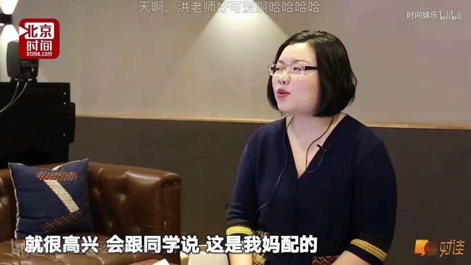 热门视频图片段子福利第89期:武林外传  福利社吧  图26