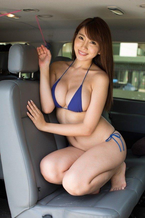 《2018日本**女星大赏》名次出炉,岛国的樱花妹让人痴迷