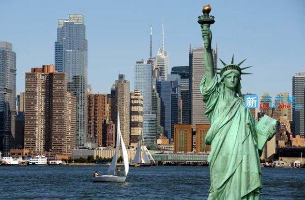 """""""五一""""长假想出国旅游么?2019年全球19个最佳旅游景点送上"""