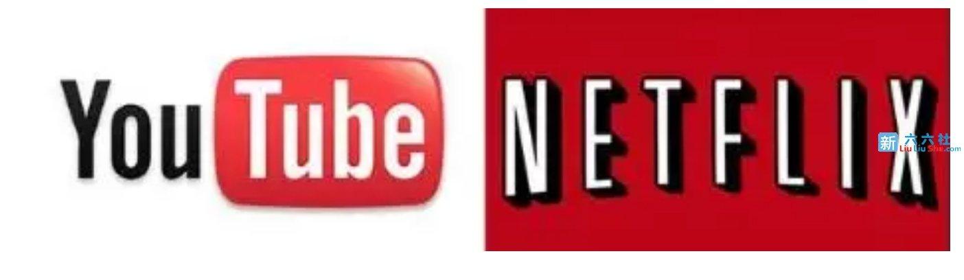 影视界当红炸子鸡「网飞Netflix」的开挂之路 liuliushe.net六六社 第8张