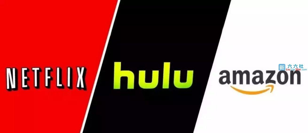 影视界当红炸子鸡「网飞Netflix」的开挂之路 liuliushe.net六六社 第21张