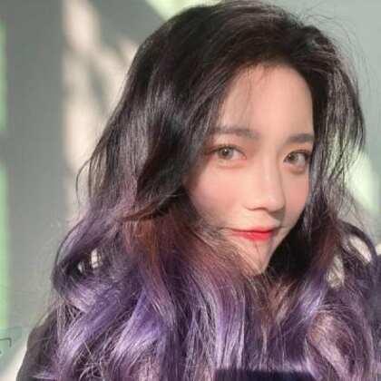让人一看就喜欢的甜美,小清新,可爱,文艺系真人少女QQ头像图片