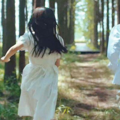 意境又很优质的很有感觉的双人情头 独一无二的简约风格的好看情头