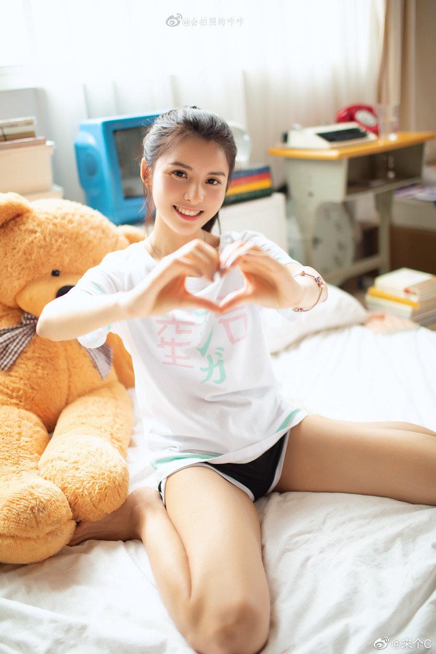 """日刊: """"ASMR""""是什么?熊猫倒闭前的卖肉视频有多好看? liuliushe.net六六社 第68张"""