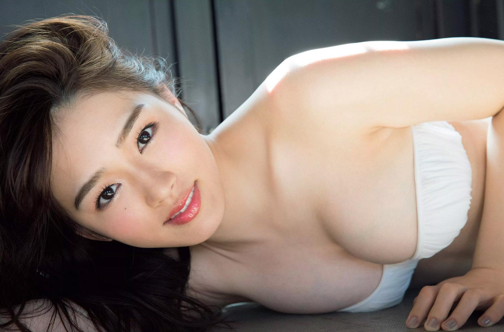 清水綾乃的图片7