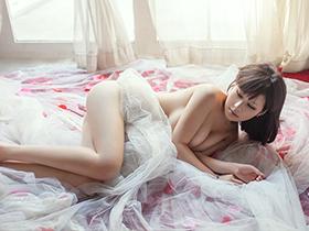 嫩模苏可可私房写真[40P]