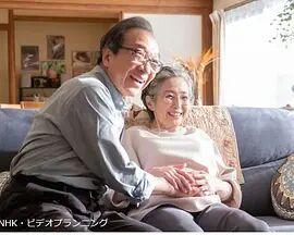 70岁生第一个孩子