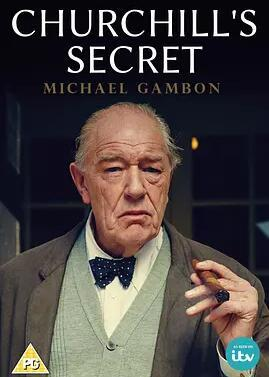 丘吉尔的秘密