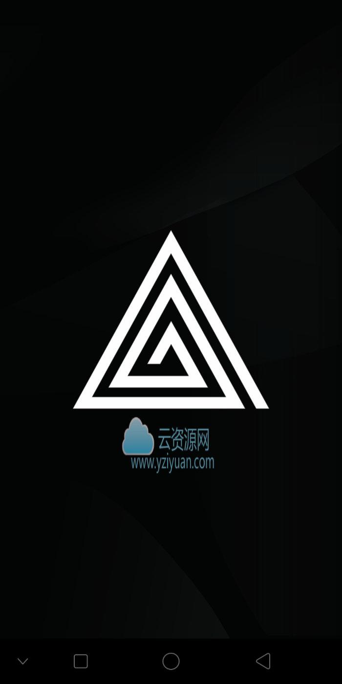 [安卓音樂間諜倒帶app]資源分享