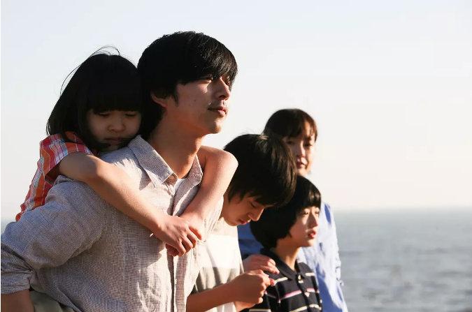 韓國電影《熔爐》豆瓣9.3分百度云在線觀看完整版